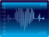 Чем грозит аритмия ⋆ Лечение Сердца