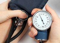 Конкор при аритмии сердца — Cardio