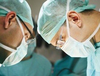 Лечение ишемической болезни сердца препараты ⋆ Лечение Сердца