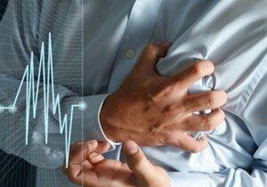 Пароксизмальная наджелудочковая тахикардия, на ЭКГ, причины