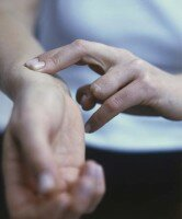 Симптомы аритмии у женщин