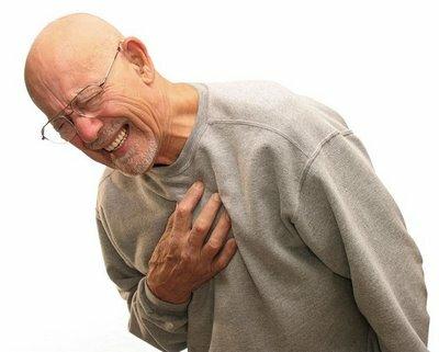 Инфаркт миокарда неотложная помощь признаки ⋆ Лечение Сердца