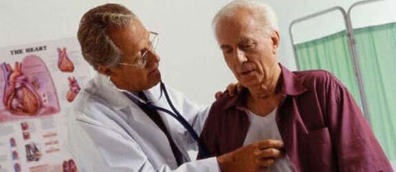Виды заболеваний сердца ⋆ Лечение Сердца