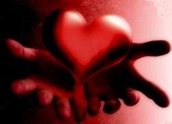 кардиомиопатија симптомија 1 - Зошто се јавува кардиомиопатија, што е тоа и каков третман