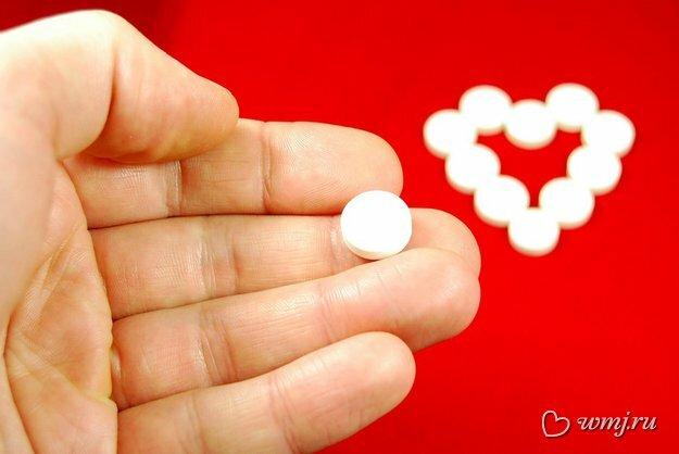 препараты при повышенном холестерине в крови