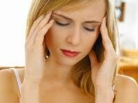 Вегетативно сосудистая дистония симптомы лечение