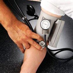 techenie-arterialnoy-gipertenzii