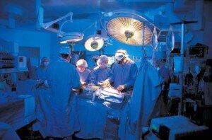 Атеросклероз почечных артерий - Лечение Сердца