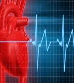 Чем опасна тахикардия сердца ⋆ Лечение Сердца