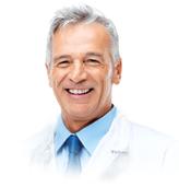 Лечение аритмии током отзывы - Лечение гипертонии