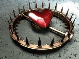 Легочное сердце реферат ⋆ Лечение Сердца Хроническое легочное сердце