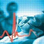infarkt miokarda simptomy pervaja pomoshh 1 - Miokardiális infarktus a tünetek első jelei és a sürgősségi ellátás