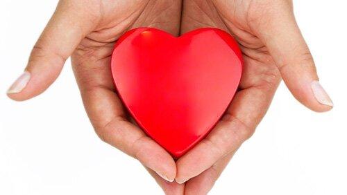 Как вылечить сердечную недостаточность