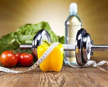 Питание при сердечной недостаточности снятие отеков