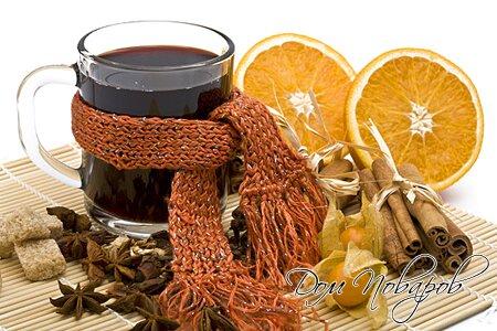 Как худеть с содой и лимоном