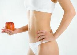 Народные средства от холестериновых бляшек ⋆ Лечение Сердца