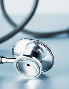 Заболевание верхних дыхательных путей как лечить