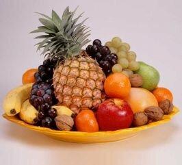 выпечка при повышенном холестерине рецепты