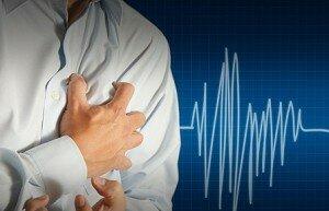 Как избавиться от экстрасистол навсегда ⋆ Лечение Сердца