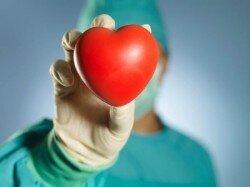Через сколько времени после инфаркта можно делать шунтирование