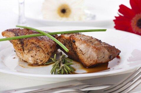 атеросклероз диета для снижения уровня холестерина