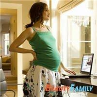 Особенности ведения беременности при гипертензии. Лечение гипертензии во время беременности. Осложнения течения беременности при гипертензии