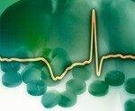 Заболевания сердечно сосудистые: причины и помощь