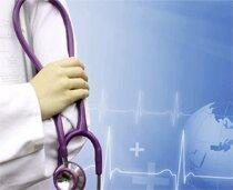 Современные методы лечения сердечной недостаточности