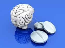 Инсульт таблетки