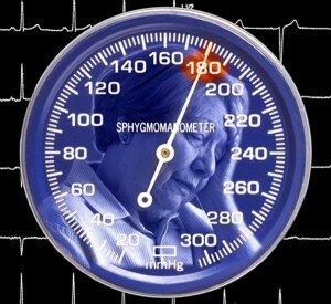 Диета при гипертонии (номер 10): меню на неделю при гипертонической болезни и лишнем весе