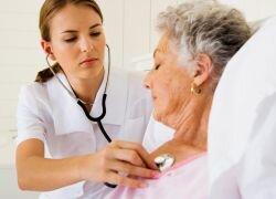 ateroskleroticheskij kardioskleroz 1 - Atherosklerotische Kardiosklerose ⋆ Herzbehandlung