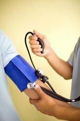 Новые методы лечения гипертонии ⋆ Лечение Сердца