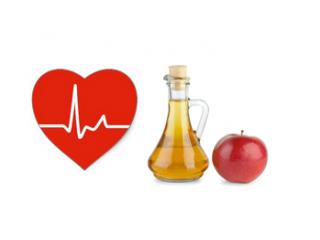 яблочный уксус таблетки для похудения отзывы похудевших