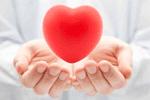 Чем опасна сердечная недостаточность ⋆ Лечение Сердца