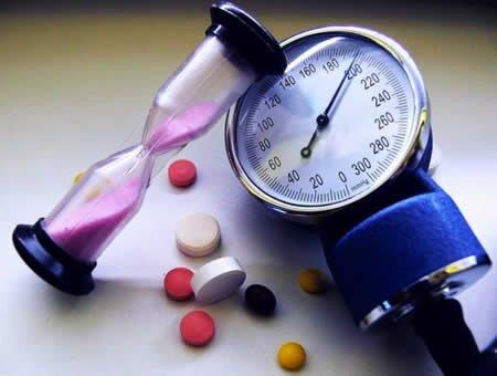 Мастопатия при беременности симптомы и лечение