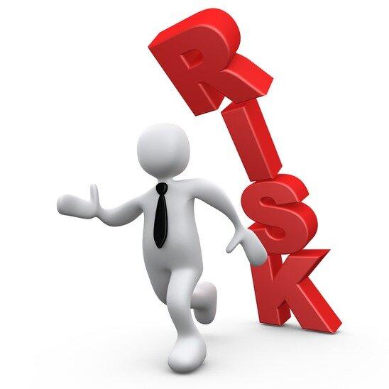 Сдать программу анализов СТОП-Инсульт — сдать анализы для досрочного выявления факторов риска инсульта