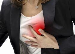 Инфекционный эндокардит симптомы у взрослых ⋆ Лечение Сердца