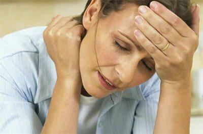 Гипертоническая болезнь народный способ вылечиться от нее на 1 и 2 стадии