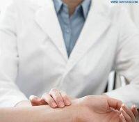 Лекарственные препараты при инфаркте миокарда