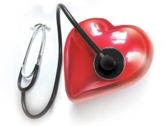 Современные методы лечения инфаркта миокарда