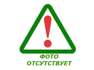 Медицинский центр новосибирск ул.одоевского