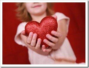 Бактериальный эндокардит у детей ⋆ Лечение Сердца