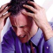 Какие симптомы характерны при гипертоническом кризе Первая неотложная помощь и лечение