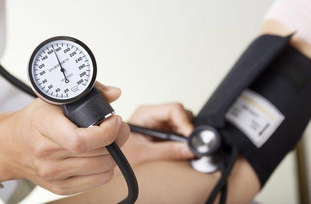 Гипертония 3 степени - Лечение Сердца
