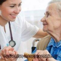 Инфаркт миокарда восстановление
