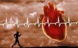 Отечность ног при сердечной недостаточности ⋆ Лечение Сердца