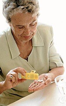 какие препараты понижают холестерин в крови