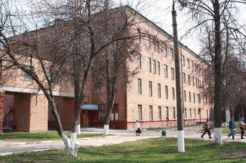 Клиника им кулакова в москве официальный сайт