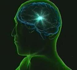 Эпилептический приступ после инсульта