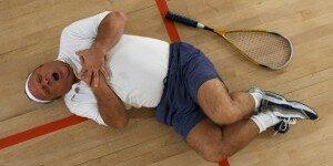 Инфаркт миокарда лечение в домашних условиях режим